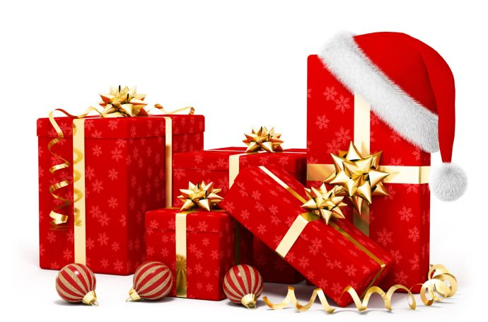christmas-gifts-to-ukraine