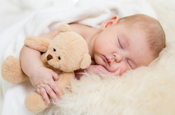 sleep-cues-for-baby