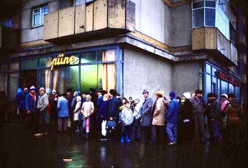 coada-paine-anii-80