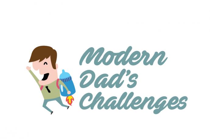 logo-modern-dads-challenges